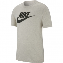 Nike - T-Shirt Icon Futura - AR5004