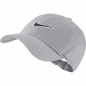 Nike - Casquette Essentials Heritage86 - 943091