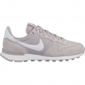 Nike - Baskets Nike Internationalist WMNS - 828407