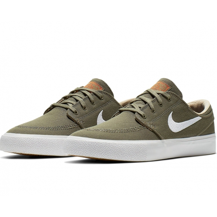 basket nike sb zoom
