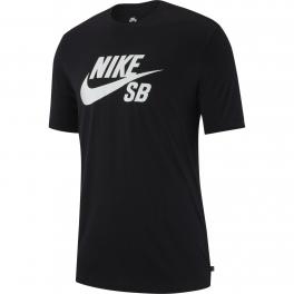 Nike - T-Shirt SB Dri-FIT - AR4209