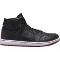 Air Jordan - Baskets Jordan Access - AR3762