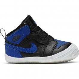 Air Jordan - Baskets Jordan 1 Crib - AT3745