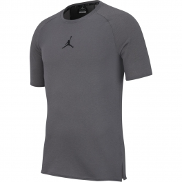 Air Jordan - T-Shirt 23 Alpha - 889713