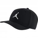 Air Jordan - Casquette Classic99 - AV8439