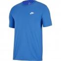 Nike - T-Shirt Sportswear Club AR4997-435
