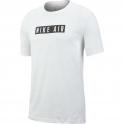 Nike - T-Shirt Nike Air - BV7641