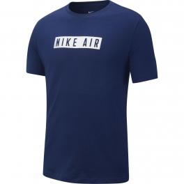 Nike - T-Shirt Air 3 - BV7641