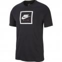 Nike - T-Shirt Nike Air - BV7639