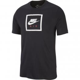 Nike - T-Shirt Air 2 - BV7639