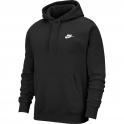 Nike - Sweat Sportswear Club Fleece - BV2654
