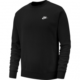 Nike - Sweat Sportswear Club - BV2662