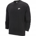 Nike - Sweat Sportswear Club FT - BV2666