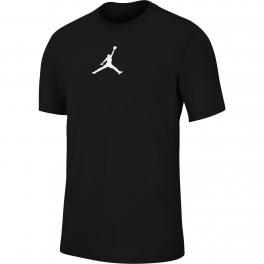 Air Jordan - T-Shirt Jordan Jumpman - BQ6740