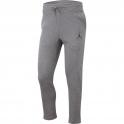 Air Jordan - Pantalon Jumpman Fleece Oh - AV3160