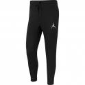 Air Jordan - Pantalon Jumpman Fleece Oh - AV3160
