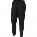 Air Jordan - Pantalon Wings Flight Suit - AV1305