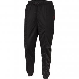 Air Jordan - Pantalon Wings Flight Suit - AV1305