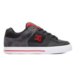 DC Shoes Baskets  Pure SE - 301024 - BLR