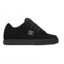 DC Shoes Baskets  Pure M 300660 - LPB