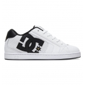 DC Shoes Baskets - Net - 302361 - WG1