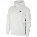 Nike - Veste Sportswear Windrunner - AR2191