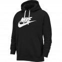 Nike - Sweat Nike Sportswear Club Fleece - BV2973