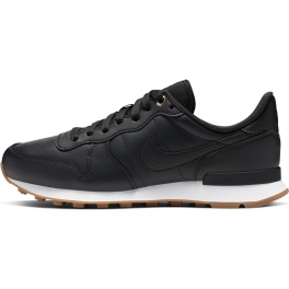 Nike - Baskets WMNS Internationalist Premium - 828404