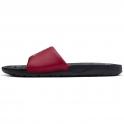 Air Jordan - Claquettes Jordan Break - AR6374