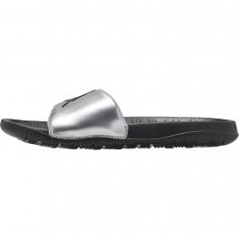 Air Jordan - claquettes Break GS - CD5472-005