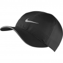 Nike - Casquette Nike Featherlight - AR1998