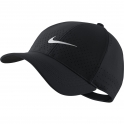 Nike - Casquette Nike AeroBill Legacy91 - AV6953