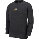 Nike - Sweat Sportswear Heritage Fleece - 928427
