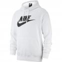 Nike - Sweat Nike Sportswear Club Fleece - BV2973