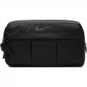 Nike - Sacoche Nike Vapor - BA5846