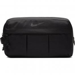 Nike - Sacoche Vapor - BA5846