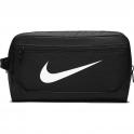 Nike - Sacoche Nike Brasilia - BA5967
