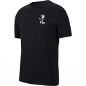 Nike - T-Shirt Walking Buckets - CD0958