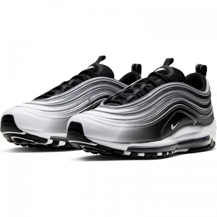 Nike Baskets Air Max 97 921826