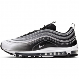 Nike - Baskets Air Max 97 - 921826
