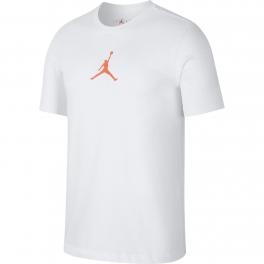 Air Jordan - T-Shirt Jumpman - BQ6740