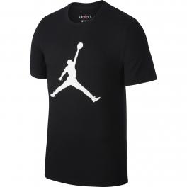Air Jordan - T-Shirt Jumpman - CJ0921