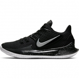 Nike - Baskets Kyrie Low 2 - AV6337