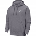 Nike - Sweat à capuche Nike Club Fleece - BV2654