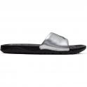 Air Jordan - Claquettes Break - AR6374