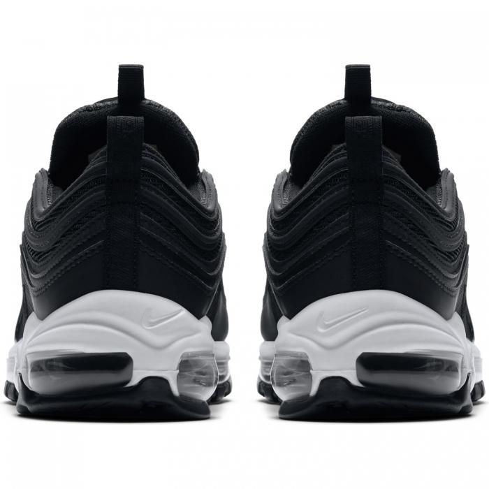 Nike Baskets Air Max 97 WMNS 921733 006