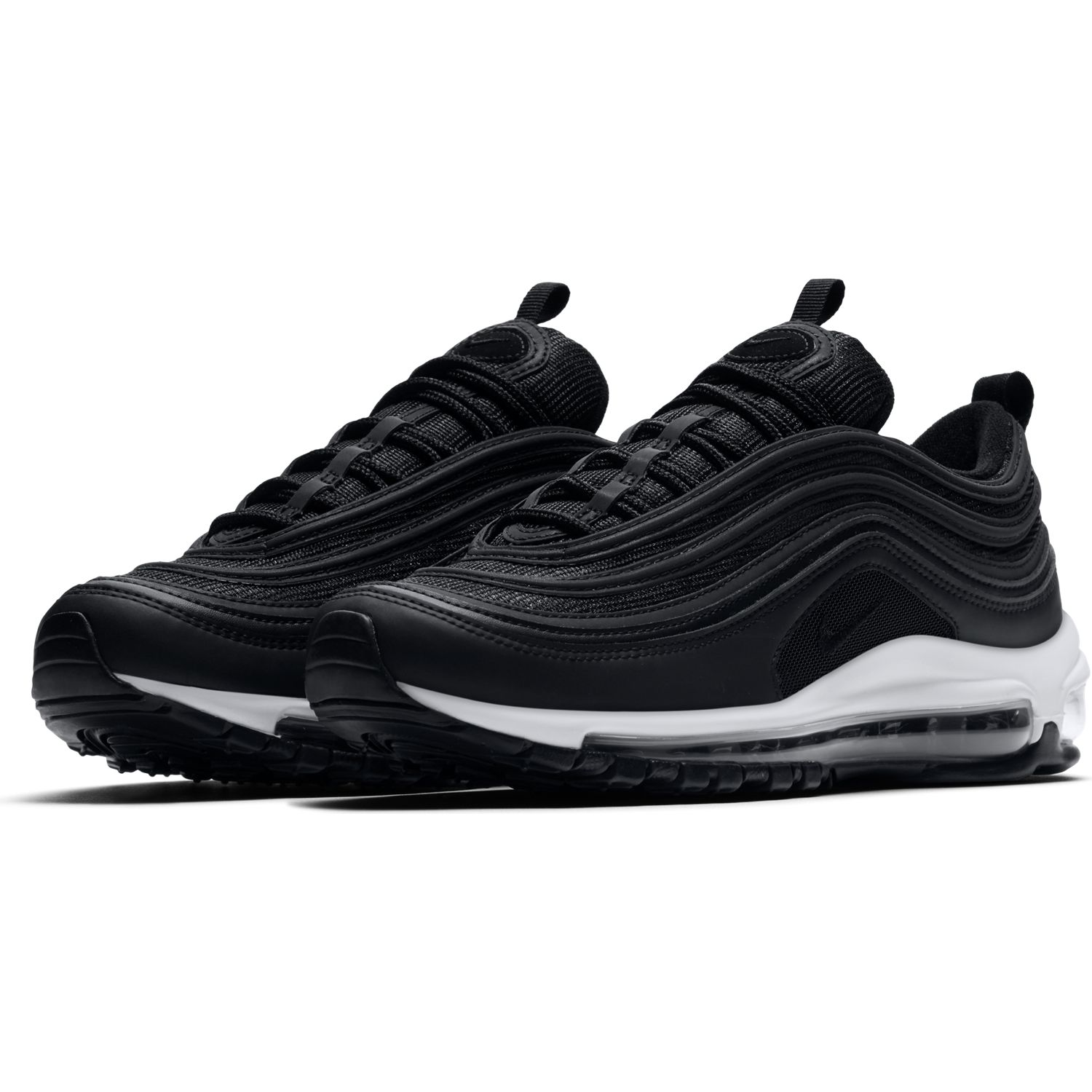 Nike Baskets Air Max 97 WMNS 921733 006