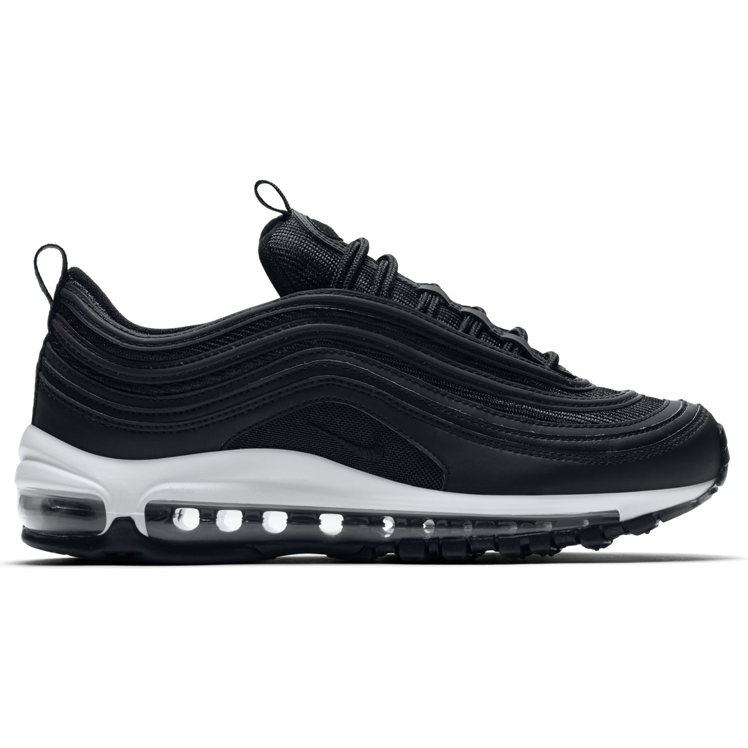 basket nike aire max 97