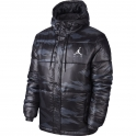 Air Jordan - Veste Jordan Jumpman Air - BQ5695