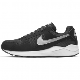 Nike - Baskets Air Pegasus 92 Lite - CI9138-003
